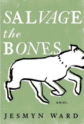 https://static.tvtropes.org/pmwiki/pub/images/salvage_the_bones_book_cover.jpg