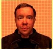 https://static.tvtropes.org/pmwiki/pub/images/sam_caldwell.jpg