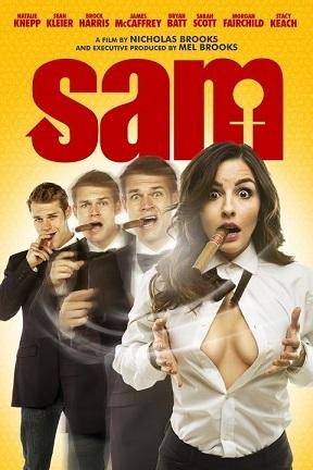 Sam Film
