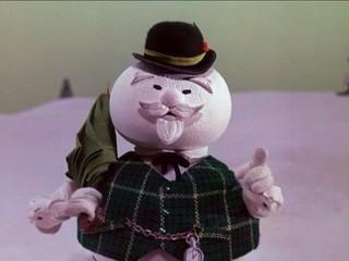 https://static.tvtropes.org/pmwiki/pub/images/sam_snowman.jpg
