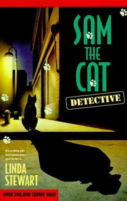 https://static.tvtropes.org/pmwiki/pub/images/sam_the_cat_detective.jpg