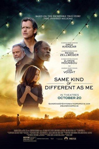 https://static.tvtropes.org/pmwiki/pub/images/same_kind_of_different_as_me_film.jpg