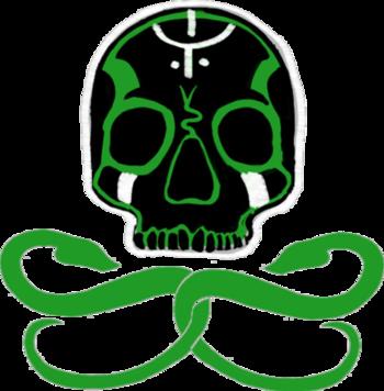 https://static.tvtropes.org/pmwiki/pub/images/samedi_logo.png