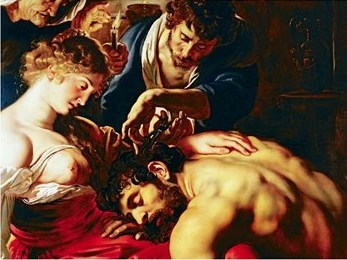 https://static.tvtropes.org/pmwiki/pub/images/samson-and-delilah-by-peter-paul-rubens_9018.jpg