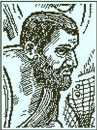 https://static.tvtropes.org/pmwiki/pub/images/samuel_peters.jpg