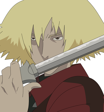 http://static.tvtropes.org/pmwiki/pub/images/samurai-7-kyuzo-coloured_6086.png
