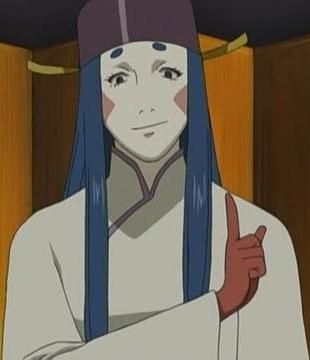 http://static.tvtropes.org/pmwiki/pub/images/samurai7-ukyo_3042.jpg