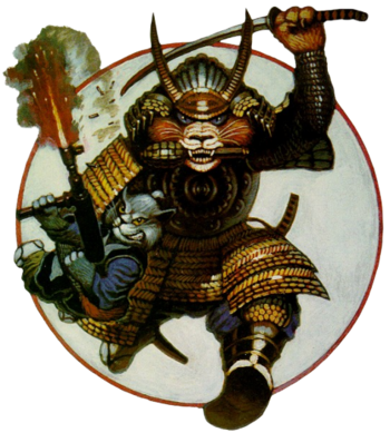 https://static.tvtropes.org/pmwiki/pub/images/samurai_cat_9.png