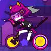 https://static.tvtropes.org/pmwiki/pub/images/samurai_cat_girl_boss.png