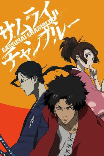 https://static.tvtropes.org/pmwiki/pub/images/samurai_champloo_anime.png