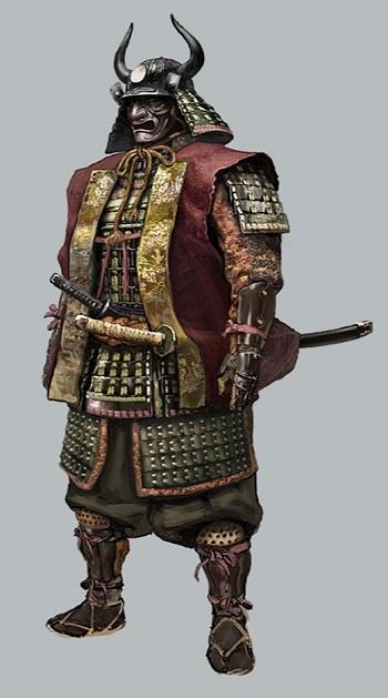 https://static.tvtropes.org/pmwiki/pub/images/samurai_general_0.jpg