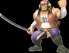 https://static.tvtropes.org/pmwiki/pub/images/samurai_goroh_ssb.png