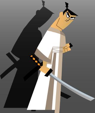 https://static.tvtropes.org/pmwiki/pub/images/samurai_jack_5.jpg