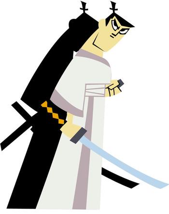 http://static.tvtropes.org/pmwiki/pub/images/samurai_jack_66.png