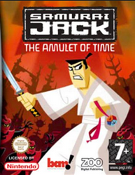 https://static.tvtropes.org/pmwiki/pub/images/samurai_jack_amulet_of_time.png