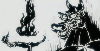 https://static.tvtropes.org/pmwiki/pub/images/samurai_jack_haunted_house_demon.jpg
