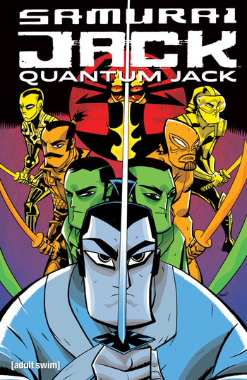 https://static.tvtropes.org/pmwiki/pub/images/samurai_jack_quantum_jack.jpg