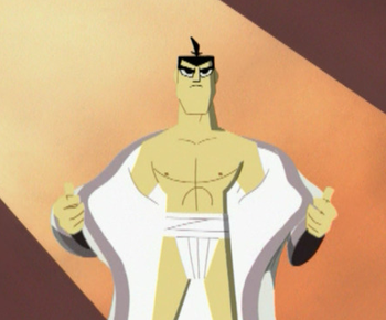 http://static.tvtropes.org/pmwiki/pub/images/samurai_jack_shirtless.png