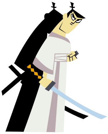 https://static.tvtropes.org/pmwiki/pub/images/samurai_jack_transparent.png