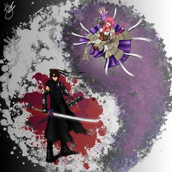 https://static.tvtropes.org/pmwiki/pub/images/samurai_seed_9.jpg