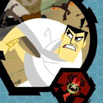 https://static.tvtropes.org/pmwiki/pub/images/samuraijack2.png