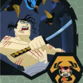 https://static.tvtropes.org/pmwiki/pub/images/samuraijack3.png