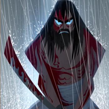 https://static.tvtropes.org/pmwiki/pub/images/samuraijack5.png