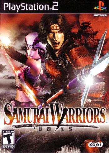 https://static.tvtropes.org/pmwiki/pub/images/samuraiwarriors.jpg