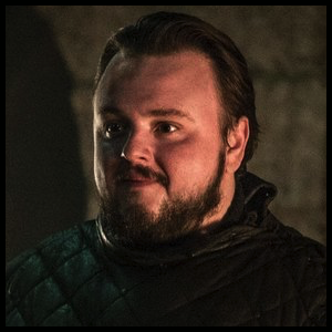 https://static.tvtropes.org/pmwiki/pub/images/samwell_tarly_s8.png
