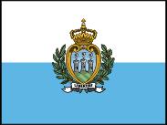 http://static.tvtropes.org/pmwiki/pub/images/san_marino_flag_235.png