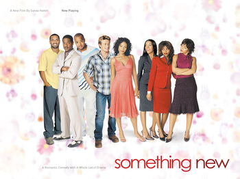 http://static.tvtropes.org/pmwiki/pub/images/sanaa_lathan_in_something_new_wallpaper_4_800.jpg