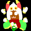 https://static.tvtropes.org/pmwiki/pub/images/sandbox_drawing_3.png