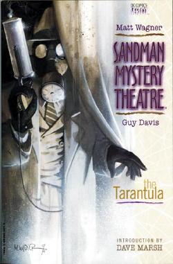 https://static.tvtropes.org/pmwiki/pub/images/sandman_mystery_theatre_2693.jpg
