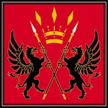 https://static.tvtropes.org/pmwiki/pub/images/sandoria.png