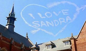 http://static.tvtropes.org/pmwiki/pub/images/sandra_love.jpg