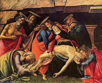 http://static.tvtropes.org/pmwiki/pub/images/sandro_botticelli_christ_dead2.jpg
