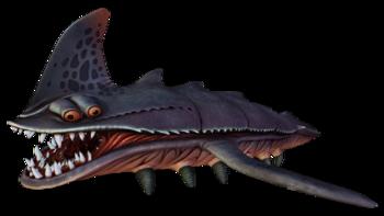 https://static.tvtropes.org/pmwiki/pub/images/sandshark_fauna.png