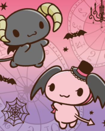 https://static.tvtropes.org/pmwiki/pub/images/sanrio_characters_berry_28lloromannic29_cherry_image001.png