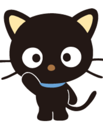 https://static.tvtropes.org/pmwiki/pub/images/sanrio_characters_chococat_image020.png