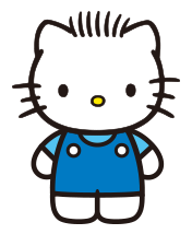 https://static.tvtropes.org/pmwiki/pub/images/sanrio_characters_dear_daniel_image008.png
