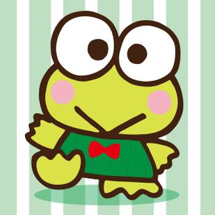 https://static.tvtropes.org/pmwiki/pub/images/sanrio_characters_keroppi_image007.png
