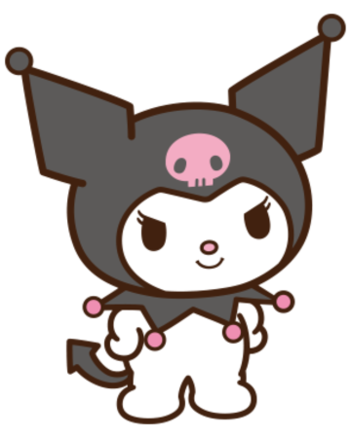 https://static.tvtropes.org/pmwiki/pub/images/sanrio_characters_kuromi_image016.png
