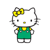 https://static.tvtropes.org/pmwiki/pub/images/sanrio_characters_mimmy_image001.png