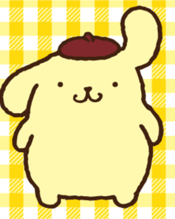 https://static.tvtropes.org/pmwiki/pub/images/sanrio_characters_pompompurin_image007.png