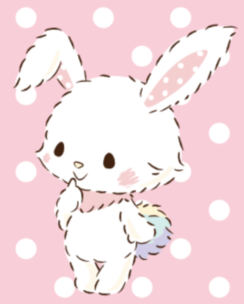 https://static.tvtropes.org/pmwiki/pub/images/sanrio_characters_wish_me_mell_image001.png