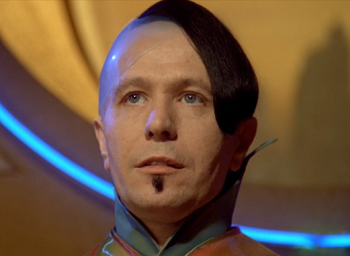 the fifth element characters tv tropes