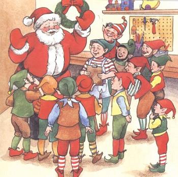 https://static.tvtropes.org/pmwiki/pub/images/santa_and_elves.png