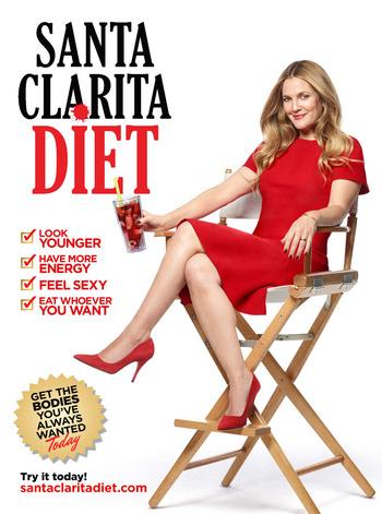 https://static.tvtropes.org/pmwiki/pub/images/santa_clarita_diet.jpg