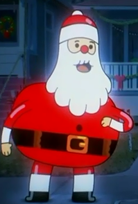https://static.tvtropes.org/pmwiki/pub/images/santa_claus.png