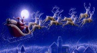 http://static.tvtropes.org/pmwiki/pub/images/santa_reindeer_sleigh_5423.jpg